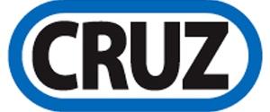 Cruz Commercial Roof Bars and roofracks logo
