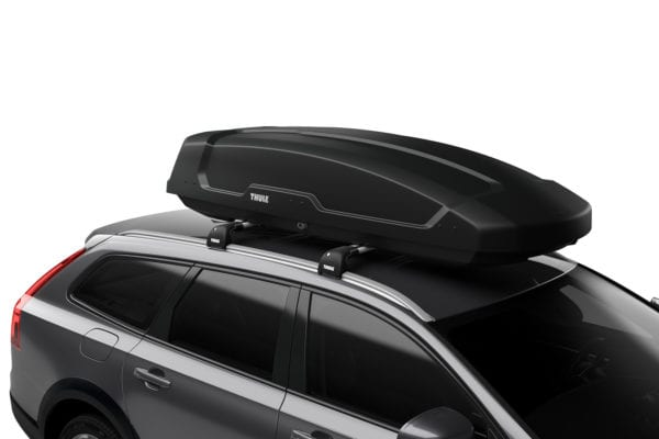 Thule Force XT extra large picture 1