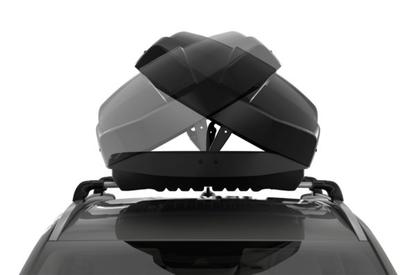 Thule Motion XT Extra Large picture 1