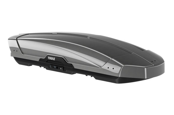 Thule Motion XT Extra Large picture 2