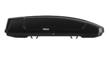 Thule force xt Series picture