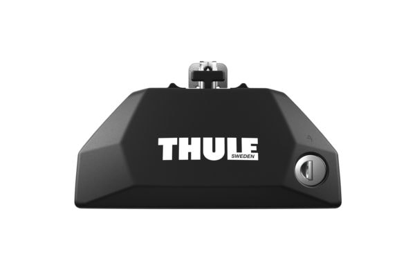 a2b outdoor hire Thule footpack 7106 picture 3